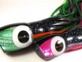 BA-Tackle-Lures11
