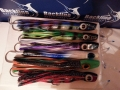 BA-Tackle-Lures2