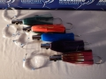 BA-Tackle-Lures8