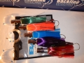BA-Tackle-Lures9