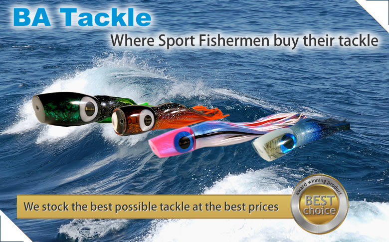 batackle-fishing-tackle-store