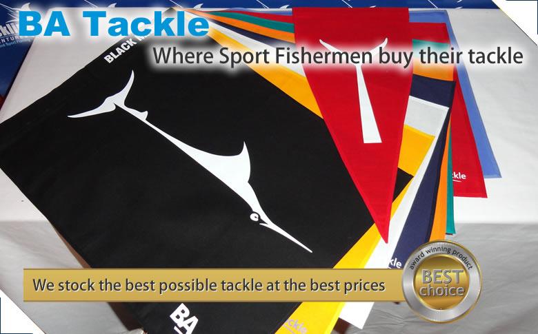 batackle-banner6