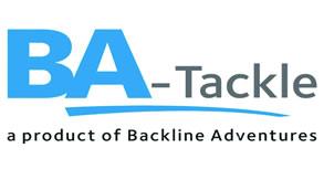 BaTackle