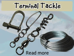 batackle-terminal-tackle