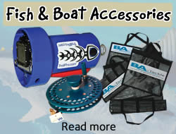 fishing-and-boating-accessories